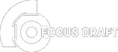 Focus Craft